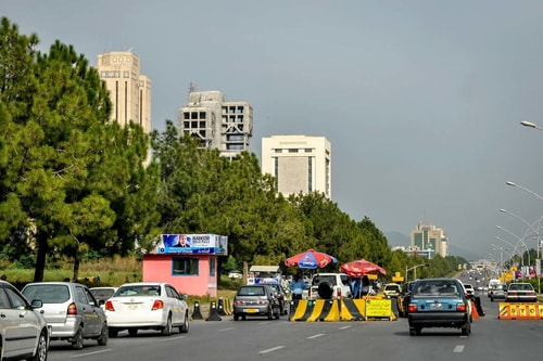 Pakistan-Islamabad-Tourism-Other-pictures-Islamabad-2959 COVER