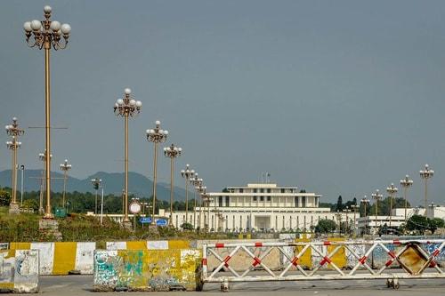 Pakistan-Islamabad-Tourism-Presidential-Palace-(Aiwan-e-Sadr)-3625 COVER