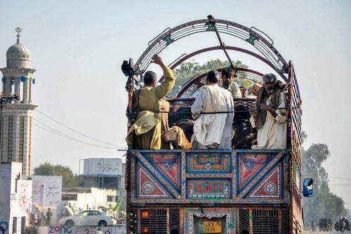 Pakistan-Nowshera-1.Road-trip-9634 COVER