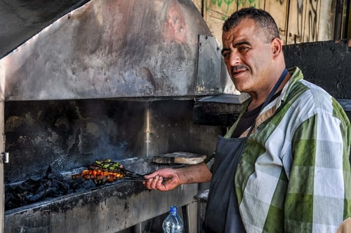 Palestine-Ramallah-Palestinian-Food-4205 COVER