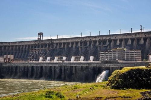 Paraguay-Ciudad-del-Este-Itaipu-dam-2956 COVER