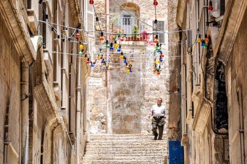 Israel-Jerusalem-Old-City-Christian-quarter-Other-pictures-Christian-quarter-1142 COVER