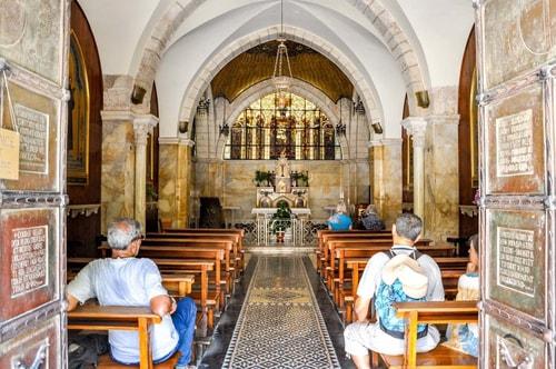 Israel-Jerusalem-Old-City-Christian-quarter-Sanctuaries-Flagellation-Condemnation-1176 COVER