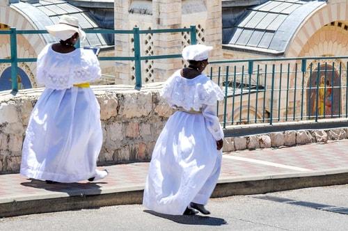Israel-Jerusalem-Tourism-City-center-Church-of-St.-Peter-in-Gallicantu-3336 COVER