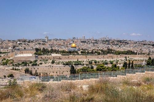 Israel-Jerusalem-Tourism-Mount-of-Olives-Other-pictures-Mount-of-Olives-12267 COVER