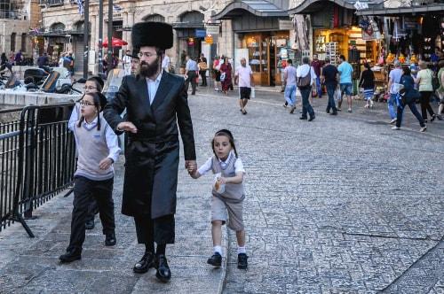 Israel-Jerusalem-Tourism-Old-City-Jewish-Quarter-other-pictures-Jewish-quarter-8407 COVER