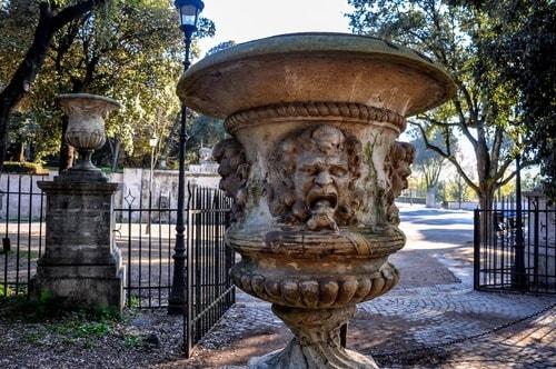 Italy-Lazio-Rome-Villa-Borghese-park-Casina-del-Lago-3228 COVER