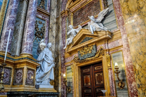 Italy-Rome-Centro-Storico-Basilica-dei-SS-Ambrogio-e-Carlo-841 COVER