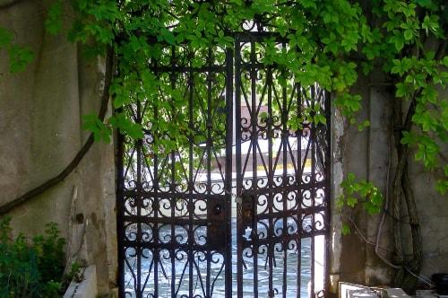 Italy -Veneto-Venice-San Marco-Centro Ellenico-14251 COVER