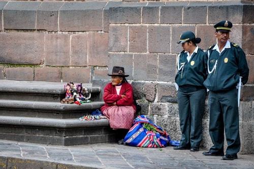 Peru-Cusco-Other-pictures-Cusco-6140 COVER