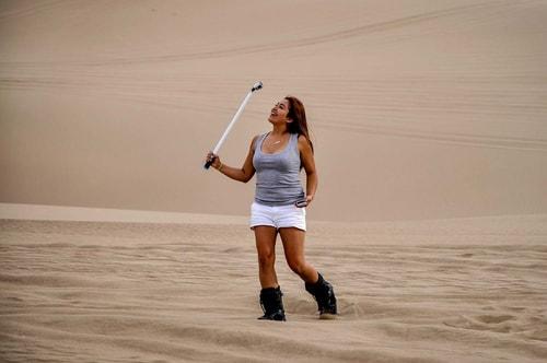 Peru-Huacachina-Dune-Buggy-11602 COVER
