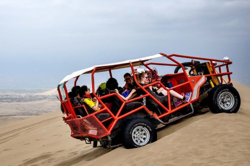 Peru-Huacachina-Dune-Buggy-11742 COVER