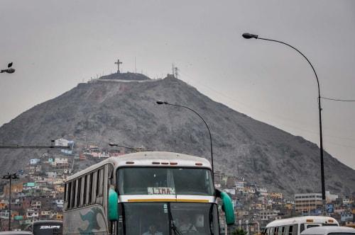 Peru-Lima-City-center-5672 COVER