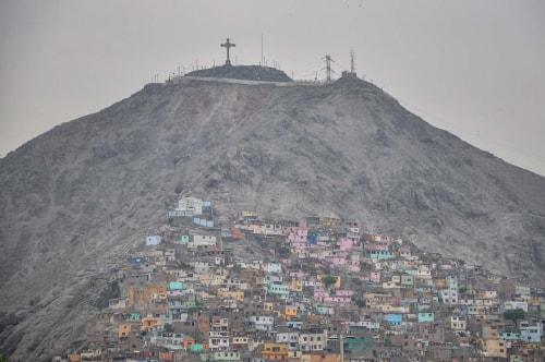 Peru-Lima-City-center-6256 COVER