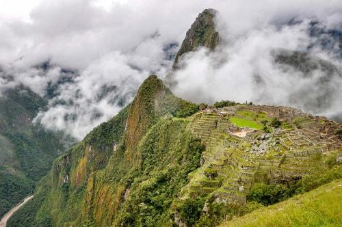 Peru-Machu-Picchu-Machu-Picchu-Citadel-Other-pictures-of-Machu-Picchu-Citadel-10458 COVER