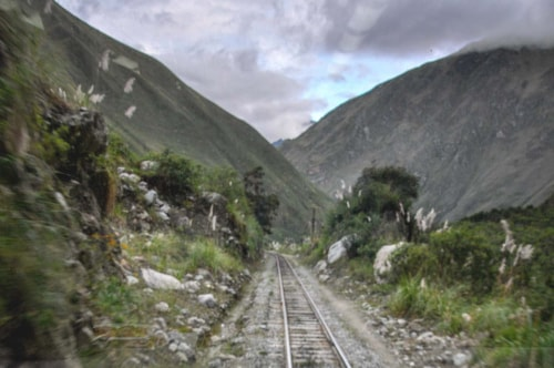Peru-Machu-Picchu-Railroad-from-Cusco-to-Machu-Picchu-4764 COVER