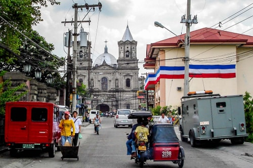 Philippines-Angeles-City-Holy-Rosary-Parish-Church-20826 COVER