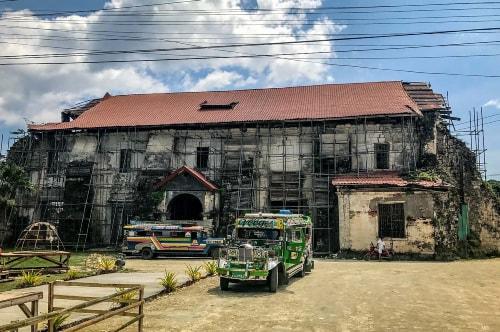 Philippines-Bohol-Island-Loboc-San-Pedro-Apostol-Parish-Church-of-Loboc-17495 COVER