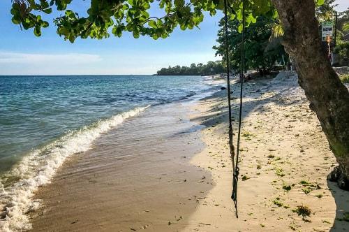 Philippines-Bohol-Island-Panglao-Alona-Beach-17447 COVER