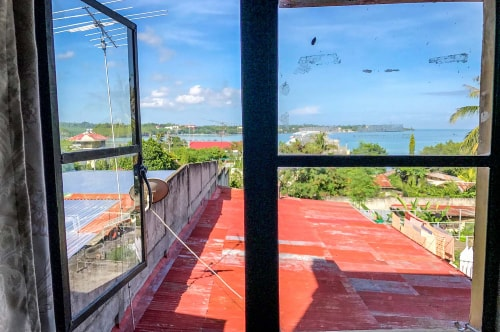 Philippines-Bohol-Island-Tagbilaran-Sun-Avenue-Tourist-Inn-16644 COVER