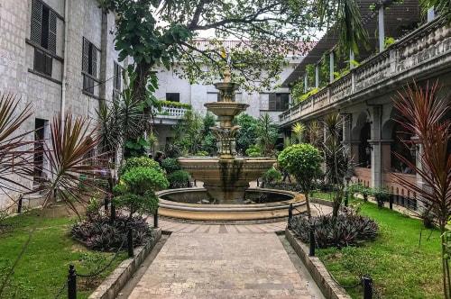 Philippines-Cebu-City-Historical-Center-Basilica-Minore-del-Santo-Nino-19 COVER