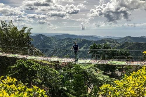 Philippines-Cebu-Island-Balamban-JVR-Island-in-the-Sky-Suspension-bridge-16141 COVER