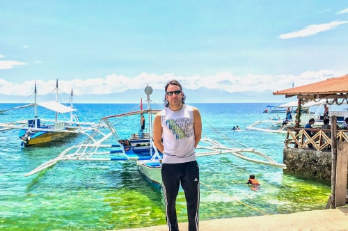Philippines-Cebu-Island-Moalboal-Panagsama-Beach-16531 COVER