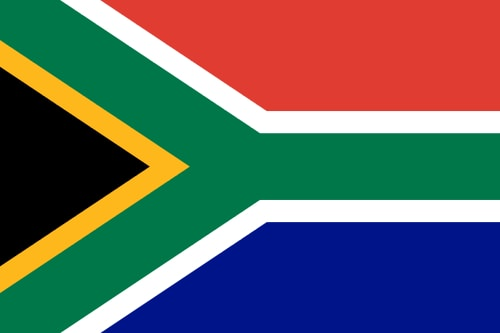 Flag_of_South_Africa