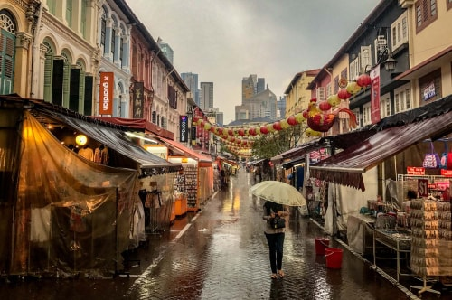 Singapore-Chinatown-Other-pictures-Chinatown-18071 COVER