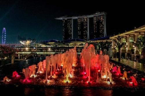 Singapore-Esplanade-Other-pictures-Esplanade-18146 COVER