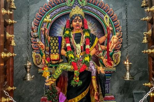 Singapore-Little-India-Sri-Srinivasa-Perumal-Temple-17796 COVER