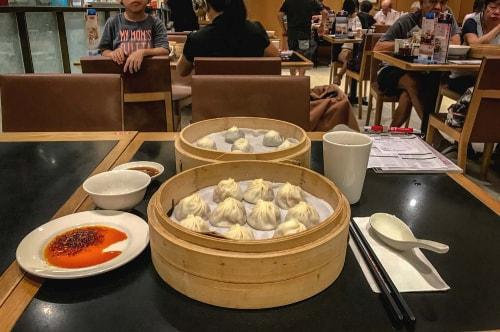 Singapore-Singapore-food-Din-Tai-Fung-restaurants-18159 COVER