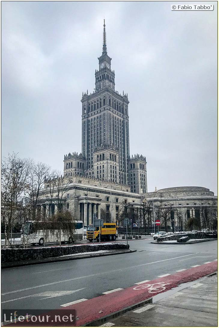 Poland-Warsaw-Palace of Culture and Science-60