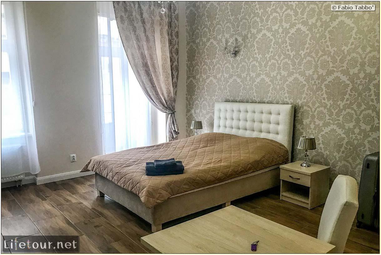 Poland-Wroclaw 2019 03-Home 1 Rejtana 2-51