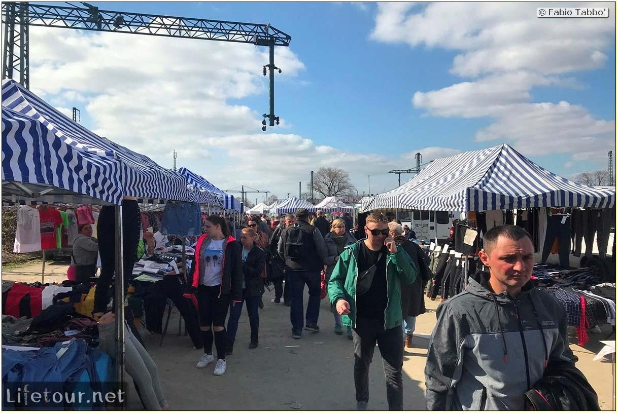 Poland-Wroclaw 2019 03-Market-38
