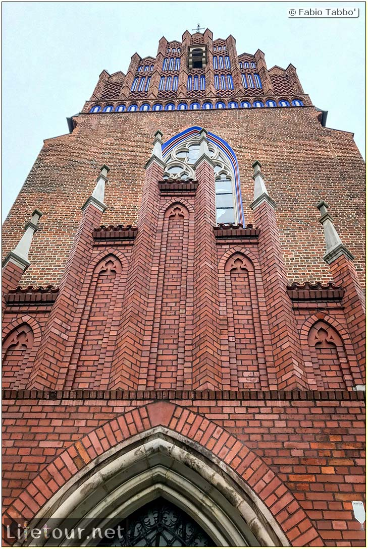 Poland-Wroclaw 2019 03-Other Wroclaw pictures-28