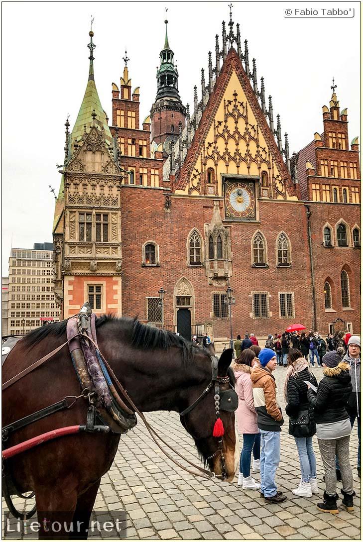 Poland-Wroclaw 2019 03-Rynek (Old Town)-12