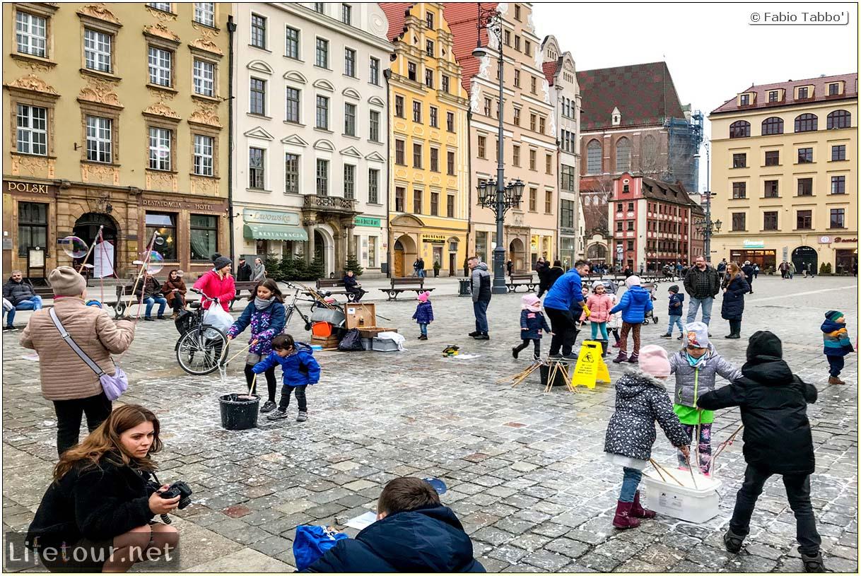 Poland-Wroclaw 2019 03-Rynek (Old Town)-20