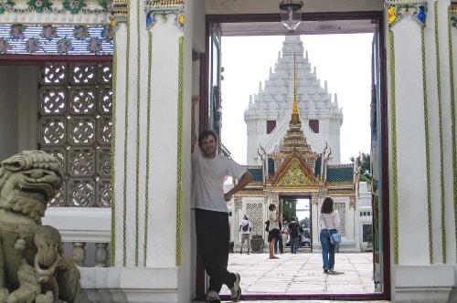 Thailand -Bangkok-Tourism-Grand Palace-15504 COVER