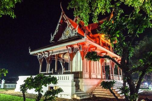 Thailand -Bangkok-Tourism-Loi Krathong festival 2016-20413 COVER