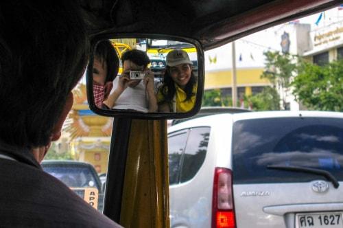 Thailand -Bangkok-Transportation-Tuk-Tuk rides-15453 COVER