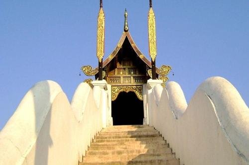 Thailand-pattaya-Tourism-Nong Nooch Tropical Botanical Garden-Botanical Garden-1226 COVER
