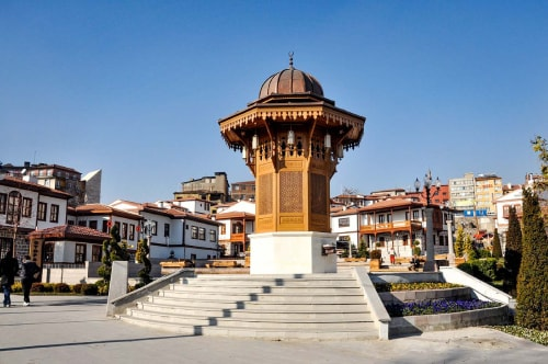 Turkey-Ankara-Hamamonu-other-pictures-Hamanonu-6216 COVER