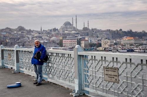 Turkey-Istanbul-Galata-Bridge-(Galata-Köprüsü)-5429 COVER