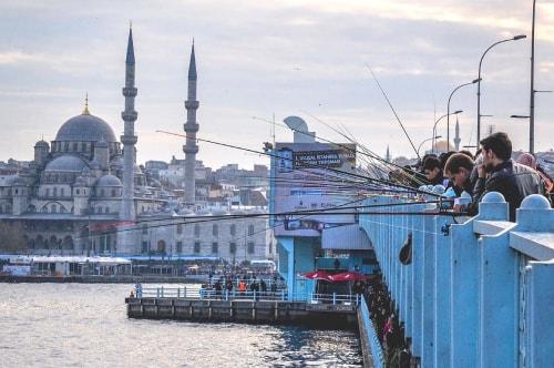 Turkey-Istanbul-Galata-Bridge-(Galata-Köprüsü)-9321 COVER