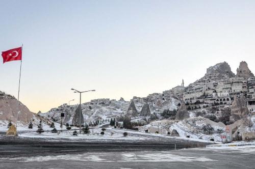 Turkey-Kapadocia-Shoppping-Onyx-Turquoise-center-10917 COVER