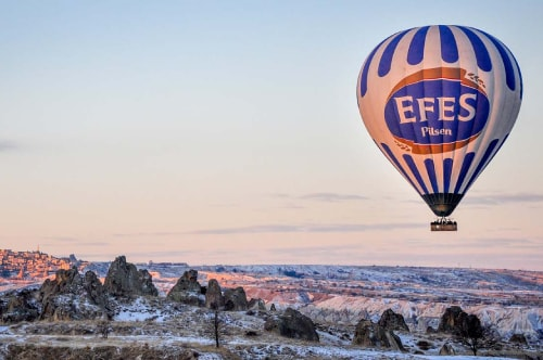 Turkey-Kapadocia-Tourism-Hot-air-balloon-flight-2.The-flight-4926 COVER