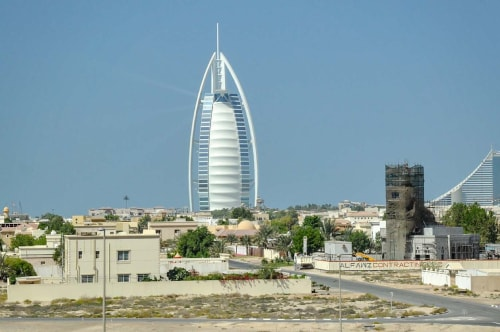United-Arab-Emirates-Dubai-Burj-Al-Arab-hotel-4967 COVER
