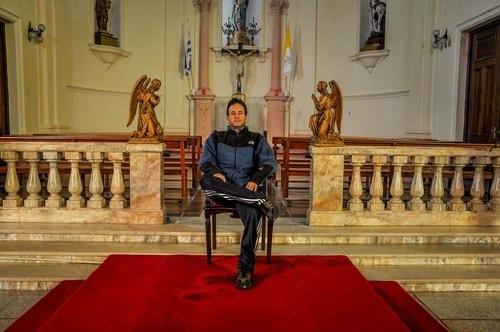 Uruguay-Fray-Bentos-Iglesia-Nuestra-Se§ora-del-Pilar-7718 COVER