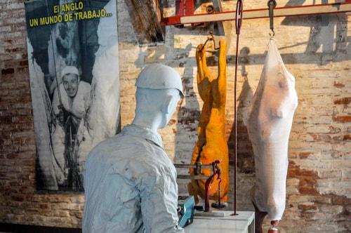 Uruguay-Fray-Bentos-Museum-of-industrial-revolution-10012 COVER